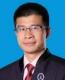 长沙杨祖国律师