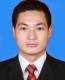 福州劉芳杰團隊律師
