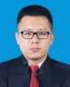 北京胡振威律师
