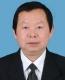 北京夏可亮律师