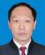 深圳離婚律師董兵師