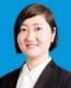 朱晓萍律师