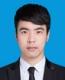 杭州沈孟戈律师