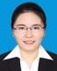 福州吴雅萍律师