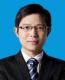 深圳黄浩律师