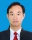 南寧房地產律師李波師