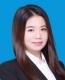 深圳郑博恩律师