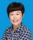 天津宋利華律師