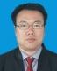 福州朱云海律師