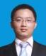 陈志群律师