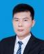武汉张强律师