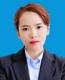 天津马芳芳律师