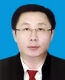 劉慶閣律師