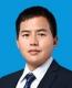 珠海刑事辯護律師潘金星師