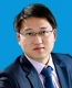 上海張輝律師