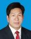 鄭州勞動工傷律師裴宗峰師
