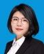 福州吳雅萍律師