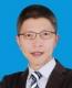 蘇州醫療事故律師陳黎師