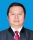 武漢李超律師