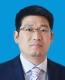 上海郭志明律師