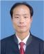 蘇州債權債務律師張毅師