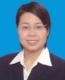 上海趙健律師