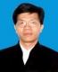 福州許江寧律師