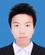 天津張超律師