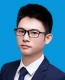 廣州債權債務律師龐保樂師