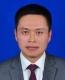 深圳離婚律師劉偉利師