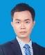 廣州交通事故律師馬俊哲師