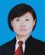 西安公司法律師王建華師