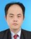 濟南離婚律師李陶師