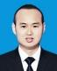 重慶離婚律師羅清松師