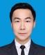 蘇州醫療事故律師張慧敏師