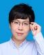 濟南知識產權律師劉卓師