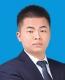 貴陽勞動工傷律師李鑫師