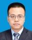 濟南離婚律師魏剛師