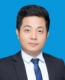 廣州公司法律師陳世炫師
