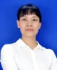 深圳離婚律師李佩航師
