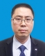 蘇州債權債務律師道維斯法務團隊師