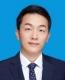 長沙債權債務律師李舟劍師