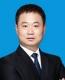 濟南公司法律師王良芹師