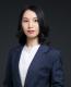 珠海刑事辯護律師黃春娥師
