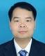 西安冯光辉律师