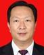 刘锦欣律师
