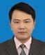 深圳刘瞻律师