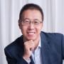 趙長江律師