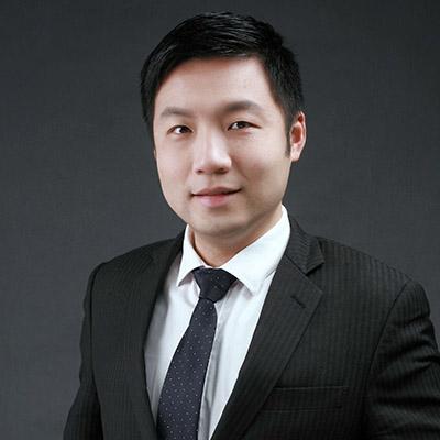 湯容濱律師
