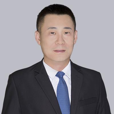 包鴻志律師